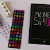 Money Shot : sexy, corrosif, addictif
