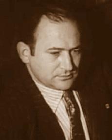 Joan Torquet i Guasch, Secretario General de la Federación Catalana de Ajedrez en 1959