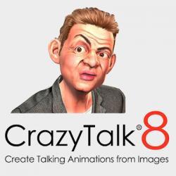 crazytalk 8 free download full version with crack