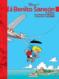 http://www.nuevavalquirias.com/benito-sanson-comic-comprar.html