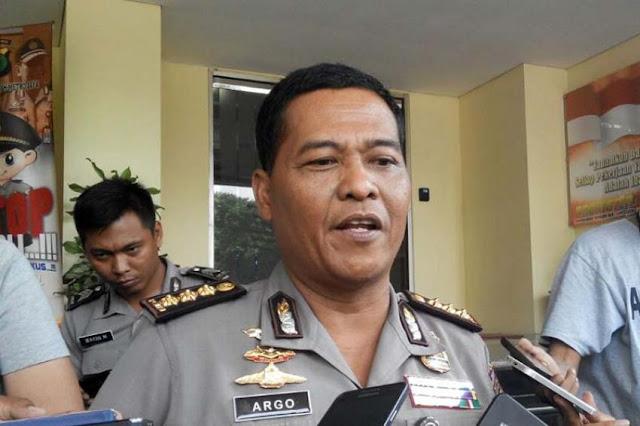 Polri-TNI Kerahkan 6.500 Personel Amankan Aksi Puisi Sukmawati