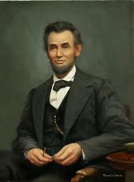 quotes, quote. motivational, inspirational, Abraham Lincoln