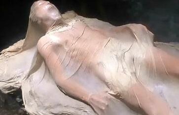 Big boods nude katrin kaif sex