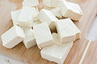 proteína do tofu