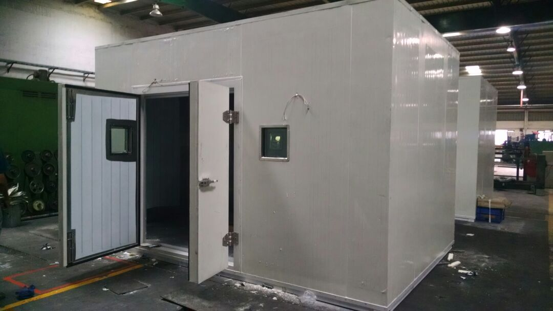 PUF Sandwich Panels, Door hatch, Cold Room Panels, Insulated