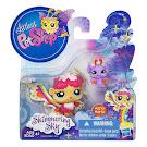 Littlest Pet Shop Fairies Fairy (#2713) Pet