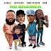 DJ Khaled - No Brainer Lyrics