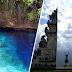 '20 tempat percutian yang korang harus pergi sekali seumur hidup!'