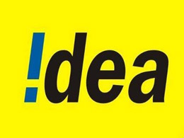 IDEA Cellular Recruitment