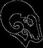 Feederbrook Farm logo