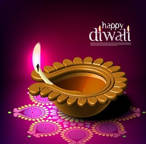 diwali pictures for facebook status