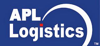 APL Logistics 3PL Company Florida