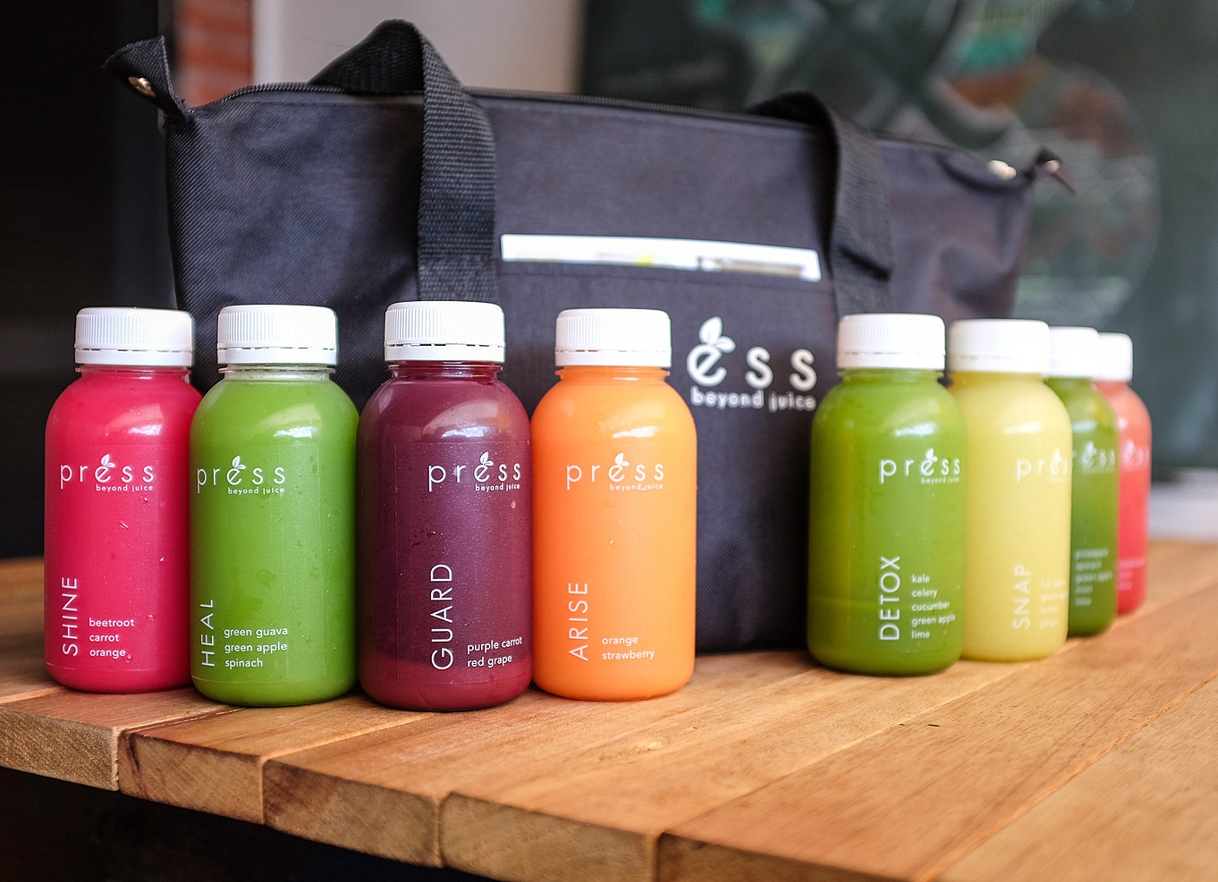 juice bar Est 1983 serving the freshest juices and licuados in town, nothing frozen or  concentrated our menu also includes sandwiches, salads, our famous  quesadilla,.