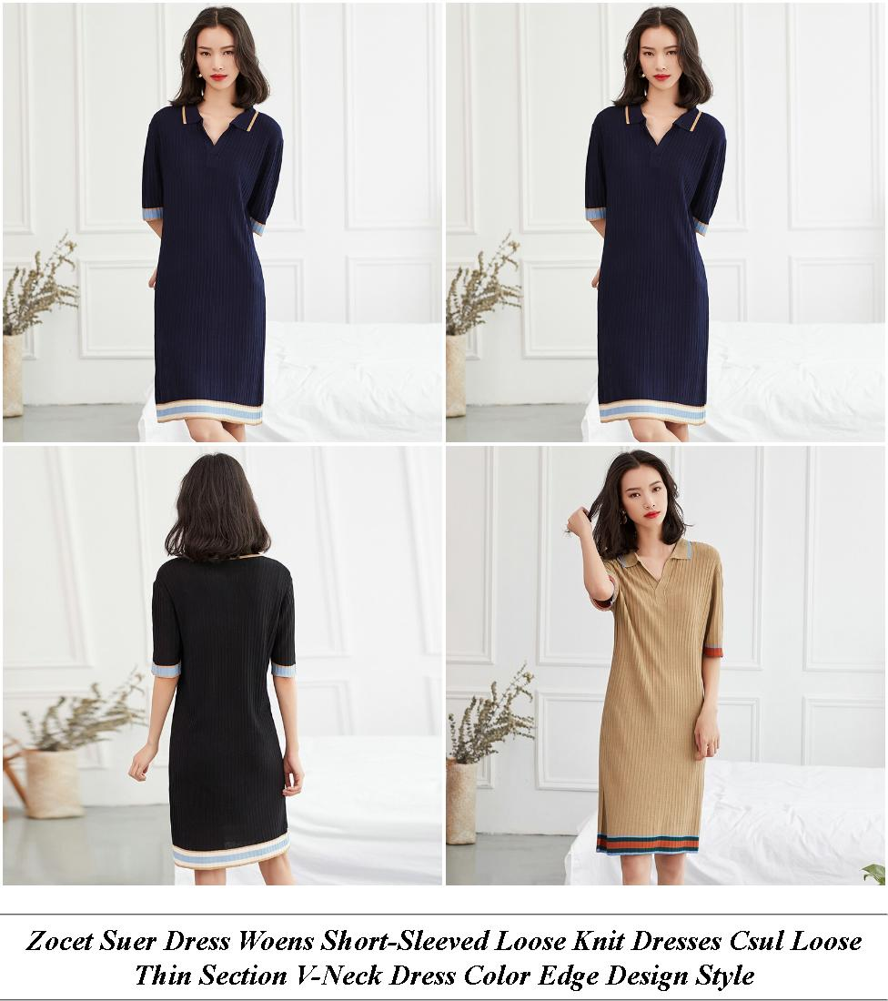 Diy Dress Patterns Pinterest - Where To Find Cheap Designer Clothes - Lady In Dress Silhouette