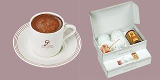 kurukahveci mehmet efendi türk kahvesi seti, fiyatı, migros - KahveKafeNet