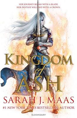 Reino de Cenizas pdf en español