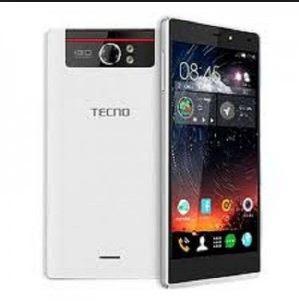 Tecno C5 Camon stock ROM or flash file download