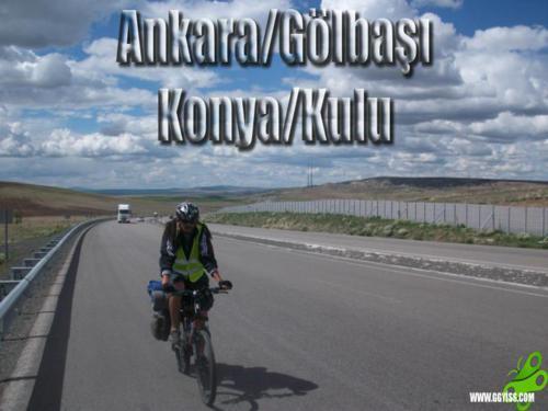 2012/05/20 İç ve Batı Anadolu Turu (9.gün)