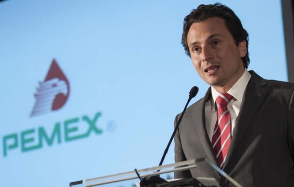 Dicen que no existe prueba que incrimine a Emilio Lozoya, en el escándalo de corrupción y sobornos de Odebrecht