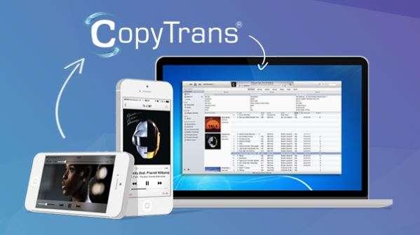 Programma per installare app, giochi scaricati AppleStore su iPhone senza iTunes e jailbreak.
