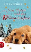 http://mamamachtpause.blogspot.de/2016/10/roman-vier-pfoten-und-das.html