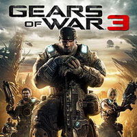 50 Examples Which Connect Media Entertainment to Real Life Violence: 47. Gears of War 3