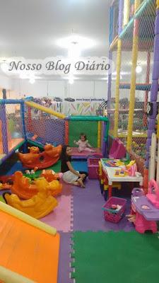 Aniversário de 6 anos da minha filha Isabela Cristina. Fazendo festa com pouca grana. http://dulcineiadesa.blogspot.com.br