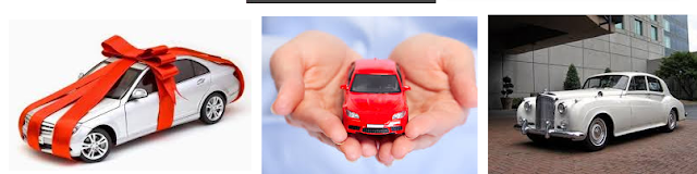 Donate Your Car APK for Android Free Download
