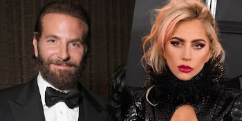 Lagu Terbaru: Shallow-Lady Gaga ft Bradley cooper+ VIDEO