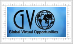 gvo Review