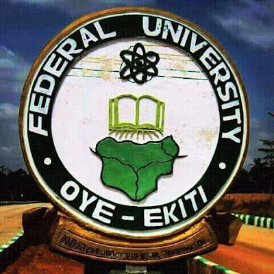 FUOYE Extends 2017/18 Post-UTME/DE Admission Screening Exercise
