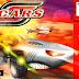 Roms de Nintendo 64 S.C.A.R.S.   (Ingles)  INGLES descarga directa