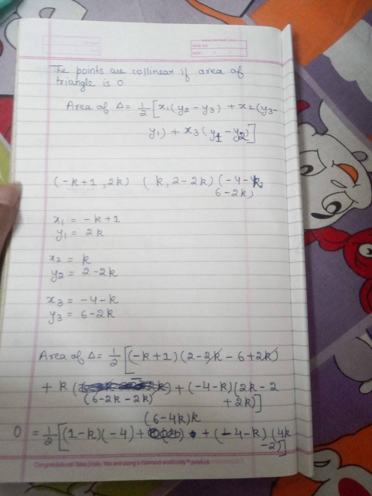 ignou dynamic solver bca st sem bcs solved assignment q 1