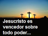Sermones para predicar: Cristo ha resucitado