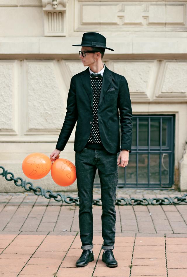 38f1f92b173 Fashion Blog - férfi