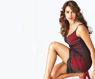 Beautiful Indian Actress Pic, Cute Indian Actress Photo, Bollywood Actress 32