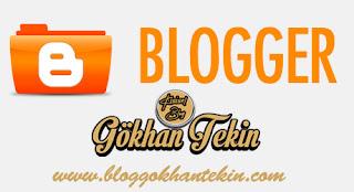 Tek Maddede Blog Yedeği Almanın Önemi