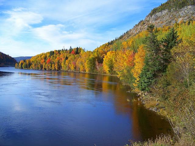 Corner-Brook-Newfoundland-Canada