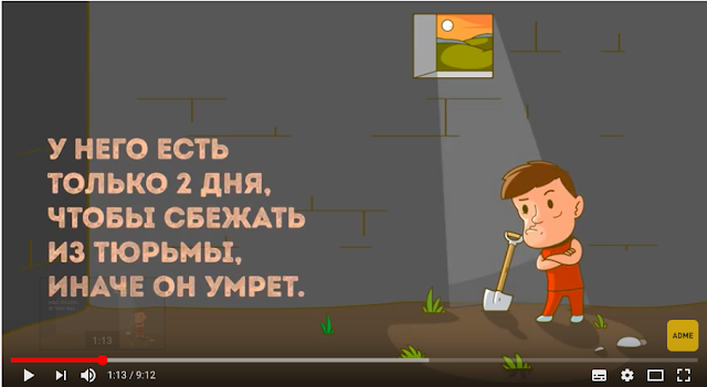 видео уроки русский как иностранный