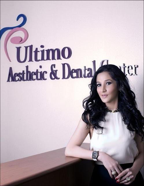 Manjakan diri Anda di Ultimo Aesthetic Clinic Surabaya