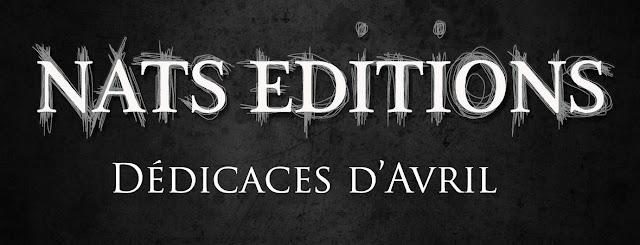 http://blog.nats-editions.com/2017/03/dedicaces-davril.html