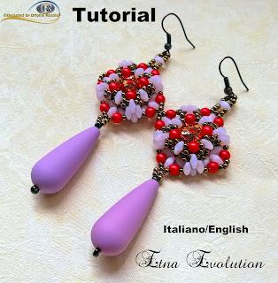 https://www.etsy.com/it/listing/220815837/earrings-etna-evolution-tutorial?ref=shop_home_active_81