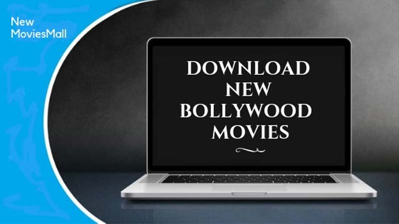 bollywood movies free download for laptop