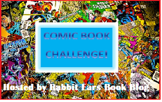http://rabbitearsbookblog.blogspot.com/2016/12/comic-book-bingo-challenge-2017-sign-up.html