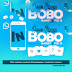 AUDIO | Kassim Mganga Ft Nandy & Fid Q - In Bobo | Download Mp3 Inbobo