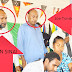 HOW SIMON SINAI A O'NEILL STOOGE RIGGED 2013 MADANG BY-ELECTION
