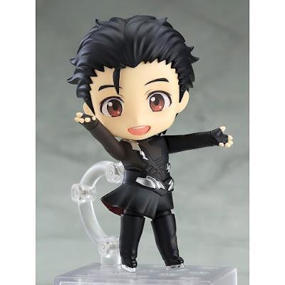 http://www.biginjap.com/en/pvc-figures/18511-yuri-on-ice-nendoroid-katsuki-yuuri.html