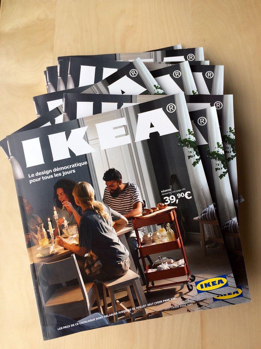 Ikea Catalogue Pdf