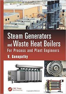 Steam Generators,Waste Heat Boilers,Plant Engineers,steam,boiler