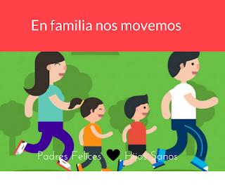 verde rojo hombre mujer hijos padres niños mamá carrera tenis pantalones movimiento